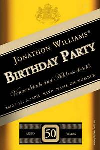 25 best ideas about jack daniels label on pinterest With affordable wedding invitations durban