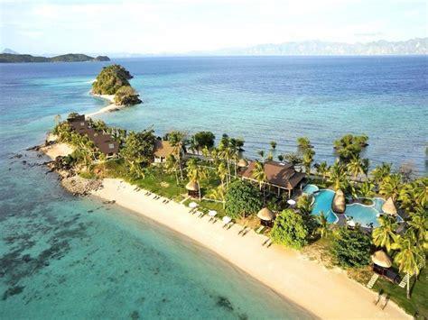 Big Sale 56% [OFF] Best Price Two Seasons Coron Island Resort And Spa