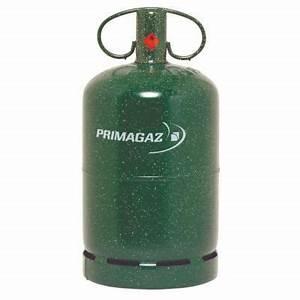 Bouteille De Gaz Propane 13 Kg : charge 13 kg propane primagaz castorama ~ Melissatoandfro.com Idées de Décoration