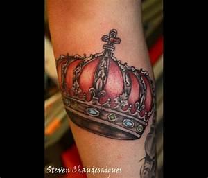Prix Tatouage Exemple : mod les de tatouage graphicaderme ~ Melissatoandfro.com Idées de Décoration