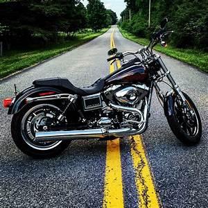 The 25 Best Harley Davidson Truck Ideas On Pinterest