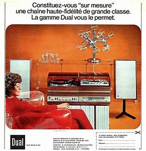 Hi-Fi Heaven: Stereo & Record Player Advertising (1960s