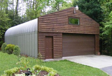 steel garage buildings metal garages garage building kits steel prefab garage