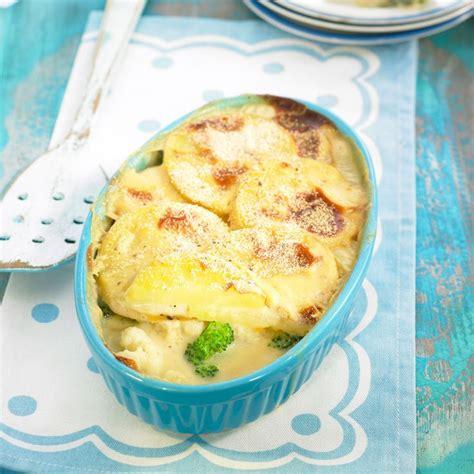recettes de cuisine corse les 254 meilleures images à propos de cuisine recettes plat principal sur lasagne