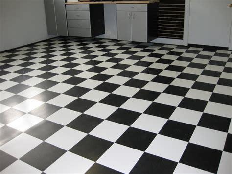 vinyl flooring zig zag 13 curated vct tiles ideas by maureen1302 vinyls flooring and quartz counter