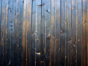 Shou Sugi Ban : resource for charred siding and fencing also known as ~ Zukunftsfamilie.com Idées de Décoration