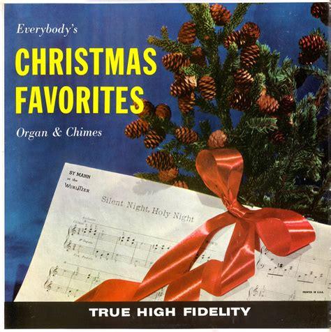 a christmas yuleblog august 2006