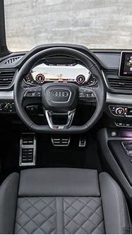 New 2020 Audi Q5 - Price, Photos, Reviews, Safety Ratings ...