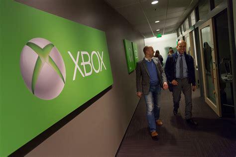 Microsoft  Michigan Ross