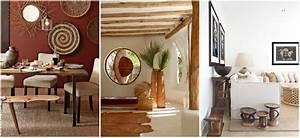African Style Interior Design Home Interior Design