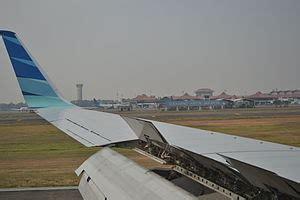 soekarno hatta international airport travel guide