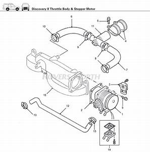 Igniter Wiring Diagram Toyota Mark 2 Toyota Igniter Assembly Wiring Diagram