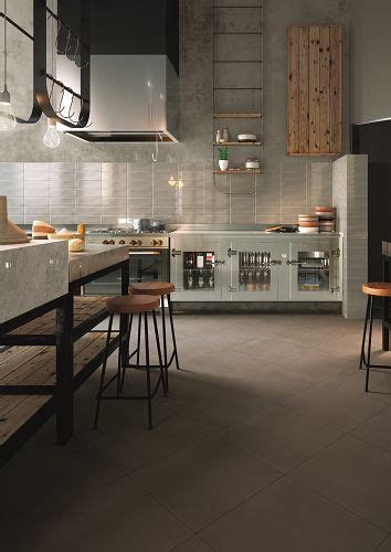 feature tiles kitchen ideas feature tiles and kitchen designs on 3724