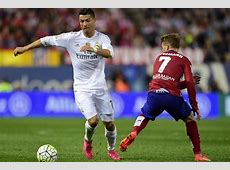 Real Madrid vs Celta Vigo TV Channel, Live Stream Info