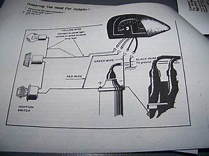 Buick Hood Tach Wiring Diagram 2003 Ford E250 Wiring Diagram For Wiring Diagram Schematics