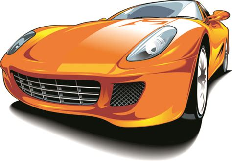 Sport Car Images In Png Free Vector Download (64,919 Free