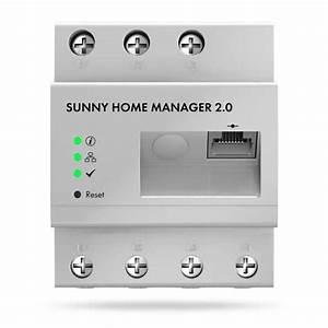 Sma Sunny Home Manager 2 0 : sma sunny home manager 2 0 sma accessories sma monitoring ~ Frokenaadalensverden.com Haus und Dekorationen