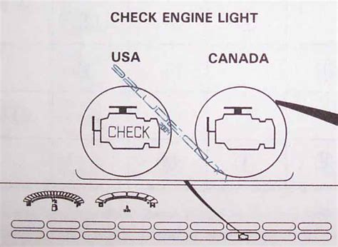 does o reilly check engine light for free how to diagnose engine error codes for your honda prelude