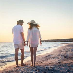 the best honeymoon destinations in june weddingwire With best places to honeymoon in june