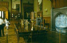 palaces images baroque castle
