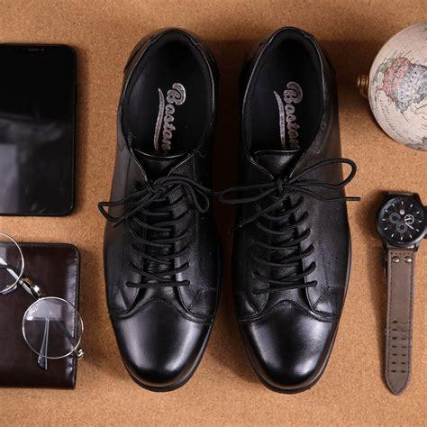 Sepatu Bally Casual Pantofel jual sepatu pantofel sepatu kerja sepatu casual sepatu