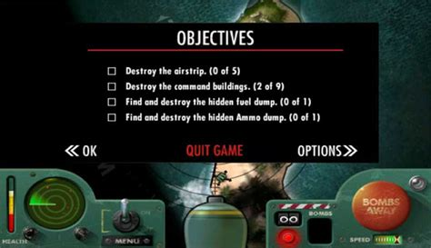 Objective Creator by Creating An Objectives List Adventure Creator Forum