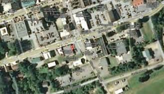 Google Maps Street View Satellite