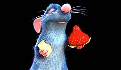 Delicious Yum Tasty Ratatouille Gifs Yummy Remy