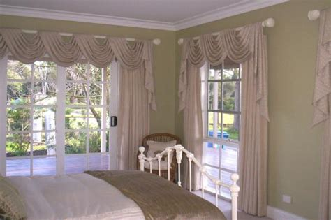 curtain design ideas  inspired    curtains