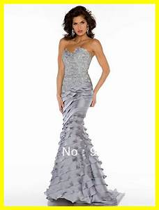 cocktail dresses evening wear petite wedding plus size With petite formal dresses for wedding