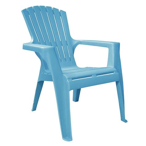 Lowes Canada Adirondack Chairs by Mfg Corp Adirondack Chair Lowe S Canada