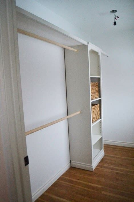 Closet Tower With Drawers by Drawers For Closet Tower White Woodworking Projects