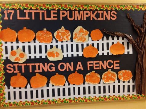 25 best ideas about fall bulletin boards on 658 | f12d497d149732d9979058e64ff24f67