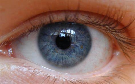 Blue Eyed by Allele