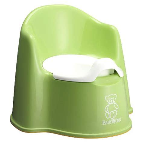 babybj 246 rn potty chair target