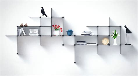 how to make a wall shelf 15 breathtaking floating shelves that you don t to diy