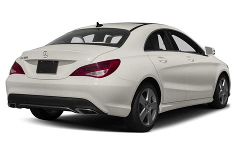 Mercedes Base Model by 2017 Mercedes 250 Price Photos Reviews Features