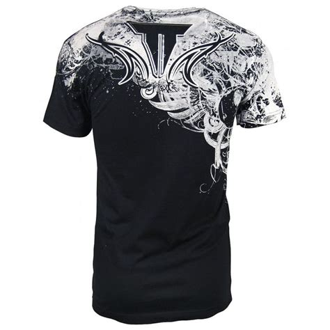 Affliction Shirt Meme - affliction shirts bing images otoko pinterest search image search and shirts