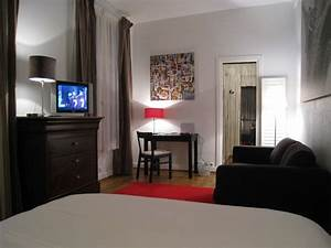 appartement meuble courte duree paris location avec With appartement meuble courte duree paris
