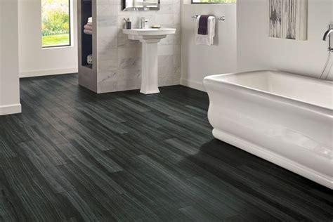 waterproof flooring for kitchens waterproof flooring for kitchens fromgentogen us 7018