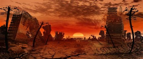 apocalypse nearand heres hoping stays