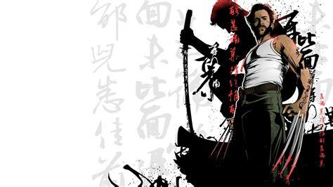 gambit wallpaper hd  images