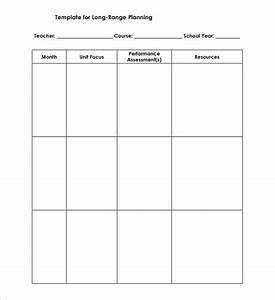 teacher schedule template 9 free sample example format With teacher diary template