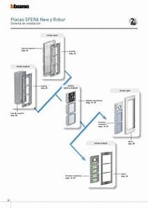 Tegui Intercom Wiring Diagram