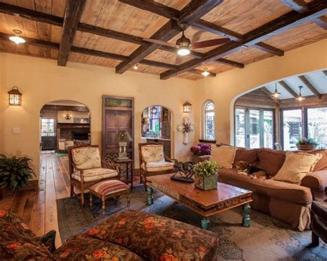 excellent faux wood ceiling beams  planks rustic