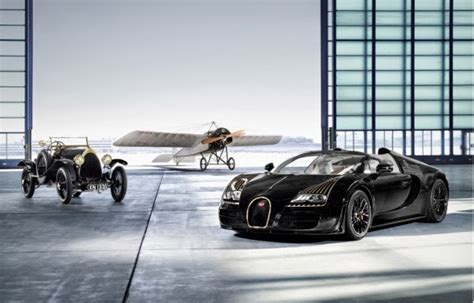 #black bess #bugatti les legendes #ettore bugatti #jean bugatti a word still on the fifth legend reveals that the manufacturer of molsheim with the new bugatti veyron grand sport vitesse legend black bess, which for the first time, not a tribute to a person who marked the history of bugatti type. Bugatti Veyron Black Bess, latest in Legends series | Luxury Lifestyle