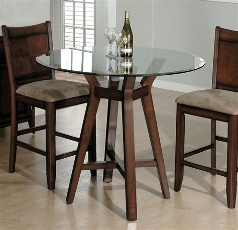 kitchen table for 2 adorable small dining room sets amaza design