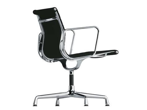 buy the vitra eames ea 108 aluminium chair at nest co uk