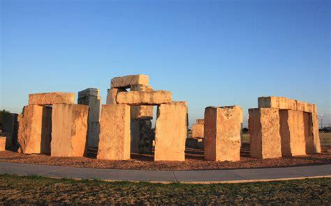 visit odessa texas odessa travel guide