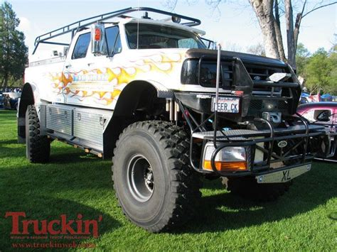 monster truck show winnipeg 17 best images about monster trucks on pinterest giant